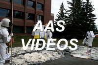 Links to AAS Videos