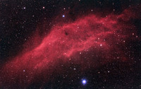 Personal Astrophoto Image Galleries